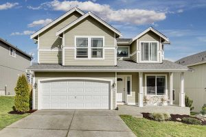How-to-buy-a-house-in-Calgary-Home-Buying-Guide.