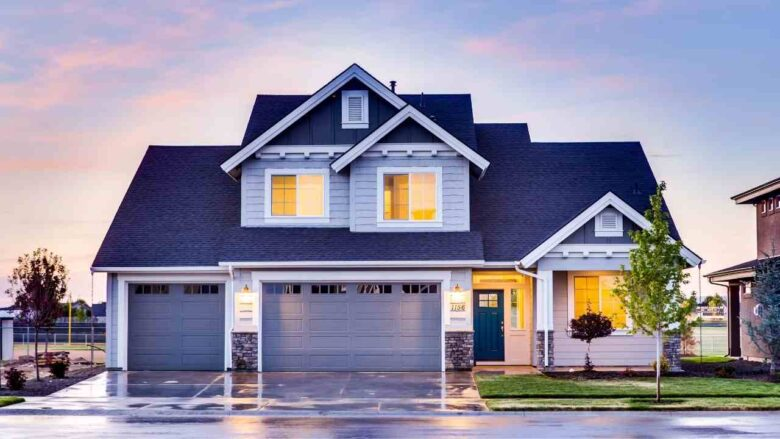 How-To-Buy-a-House-in-Canada-1