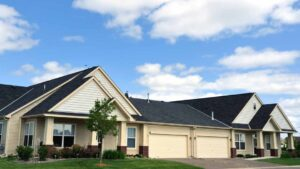 Top-5-Reasons-to-Purchase-a-Duplex-in-Calgary